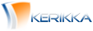 Kerikka Digital Marketing In Virginia