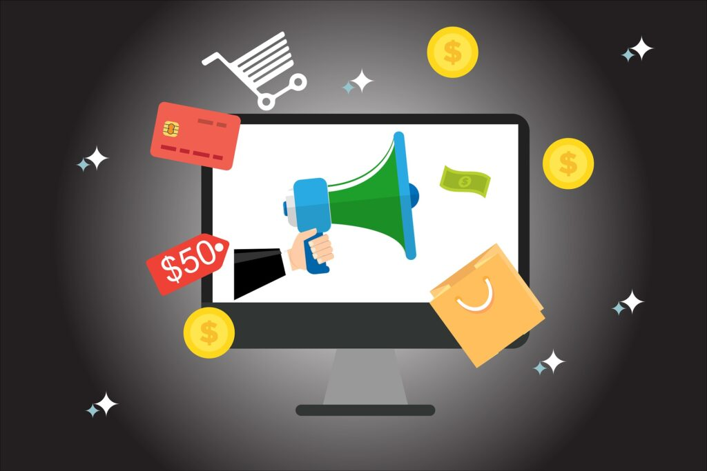 This article explores the way on how to open an online store step by step.